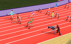 Summer Sports | Free Online Games - Agame.com Wargame 1942 Free Online Games At Agamecom Terrio Family Barn Level 2 Hd 720p Youtube Episode 1 Blashio Starveio Loading Problems On Spil Portals Plinga Games Blog Slayone Easy Joe World Online How To Make A Agame Account Mahjong Duels