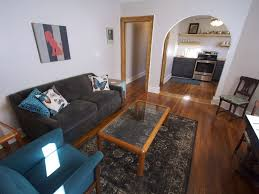 historic 20 s apartment 1 mile to downtown vrbo