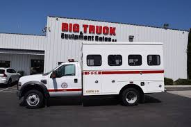 2009 Ford F550 9 Person Crew Carrier Fire Truck | Big Truck 2010 Ford F550 Super Duty Bucket Truck Item K6334 Sold Available Crane Truck 2015 Service Truck3 Ste Equipment Inc 2005 Rugby Dump Youtube New Mechanics Service 4x4 At Texas Center 2009 Altec At37g 42ft Bucket C12415 Trucks 9 Person Crew Carrier Fire Big Used Ford Flatbed Truck For Sale In Az 2280 2007 For Sale In Medford Oregon 97502 Central 42 Dom111 Imt Southwest Products