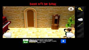 Bathroom Escape Walkthrough Ena by Room Escape Bedroom Walkthrough Youtube