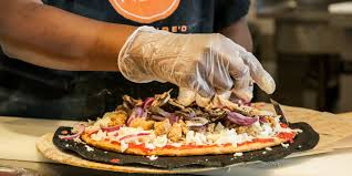 Keto Diet-approved Menu Items At Chipotle, Qdoba, Blaze ... Super Bowl Savings Deals On Pizza Wings Subs And More National Pizza Day 10 Deals For Phoenix Find 9 Blaze Coupon Codes September 2019 Promo Pi Where To Get Free Pie Today Kfc Newest Promotions Discount Coupons Sgdtips Check Out All The Happening Tomorrow Nationalpizzaday Saturday 100 Off Blaze Tv 8 Verified Offers Heres To Cheap Or Food Fastfired Disney Springs Pizzas Pies All The Best This