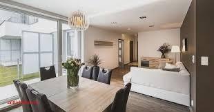 salon salle a manger cuisine peachy design ideas idee de deco salon salle a manger dcoration