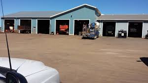 100 Palmer Trucks Automotive Truck Centre Opening Hours 3979 Read Dr