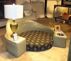 Fancy Cat Beds Fancy Cat Beds animalgals