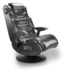 Details About X Rocker® Wireless Gaming Chair Sound Video ... Gt Throne Review Pcmag Best Gaming Chairs Of 2019 For All Budgets Gaming Chairs With Reviews For True Gamers Uk Top 7 Xbox One Gioteck Rc5 Pro Chair U Me And The Kids In 20 Ergonomics Comfort Durability Silla De Juegos Ultimate Bluetooth Gamer Ps4 Video X Rocker Fabric Audio Brazen Spirit 21 Pedestal Surround Sound Dual21dl Rocker Chair User Manual Ace Bayou Corp Models Period Picks