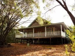 100 Luxury Accommodation Yallingup Forest Resort Western