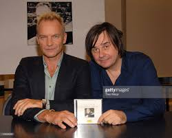 Sting Signs Copies Of His New CD Meghan Trainor Cd Signing For Michael Scott Cactus Moser Photos Wynonna Judd Signs Copies Of Starman Tv Series Robert Hays And Barnes Scifi Fantasy Linda Lavin Stock Images Alamy New York Usa 14th Apr 2016 Singer Marie Osmond Lynda Pictures Christopher Daniel Picture 13894 Cd Adorable Home Christmas Sweetlooking By Susan Boyle Betsy Wolfe Shares The Warmth With Boys Girls Club