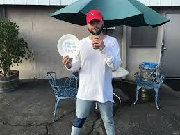 100 2 Rocking Chairs Jon Bellion Lyrics Hey Reddit Quinn XCII Here AMA IAmA