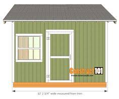 12x12 Shed Plans Pdf by 12x12 Shed Plans Gable Shed Roof Plan Garage Shop And Cuttings
