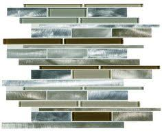 Glass Tile Nippers Menards by Bathroom Tile Ideas Porcelain Tile Shower With Glass And Slate