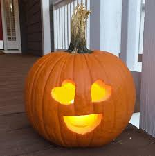 Pumpkin Head Urban Dictionary by Our Soup And Pumpkins Tradition Em For Marvelous
