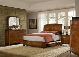 Furniture Perfect Corresponding Pieces Tar Bedroom