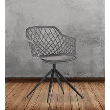 stühle grau preisvergleich billige stühle grau angebote