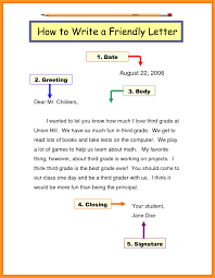 Download Grammar School Appeal Letter Template Charity Appeal