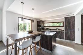 cuisiniste var exemple de projets de cuisiniste réalisation conception de cuisine