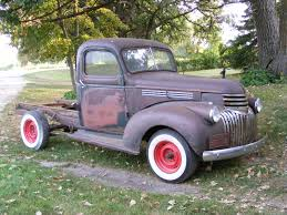 1946 Chevy Pickup 1946 Chevy 3105 12 Ton Panel Delivery Truck Picture Car Locator Tkzautomotive One Trucks Pinterest Classic Dually Gmc Coe Coe Tow Chevrolet Art Deco V8 Hotrod Truck Project Pickup Rust Free Body Off Complete Restoration Bobber The Hamb Stylemaster Wikipedia Chevy For Sale Pick Up 5 Aos De Image Result Pickup Carstrucks 12ton 1936 Master Deluxe Sport