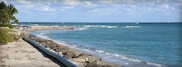 welcome to bathtub reef beach bathtub beach of martin county