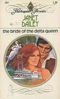 The Bride Of Delta Queen Americana 18 Janet Dailey