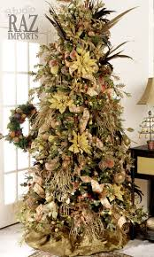 Raz Christmas Trees Wholesale by 59 Best Christmas Images On Pinterest Christmas Time Christmas