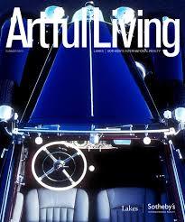Machine Shed Woodbury Fish Fry by Artful Living Summer 2013 By Artful Living Magazine Issuu