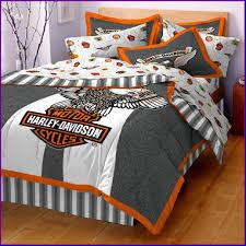 interior design harley davidson bed sheets harley davidson bed