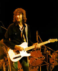 Best 25 Eric clapton slowhand ideas on Pinterest