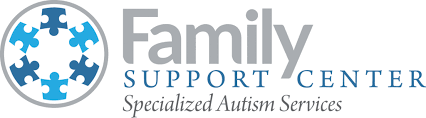 Home Family Support Center for Autism of Colorado Springs