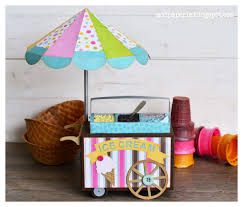 Mod Paperie: Old Fashioned Ice Cream Cart - SVG Cuts DT Project Just Chill N Ice Cream Truck Orange County Food Trucks Roaming Make Your Kids Party More Enjoyable By Jessicabeak Davey Bzz Shaved And Rentals New Jersey Nj Creamretro Diner Inspired Birthday Menu Anything Hann Made Georgia Ice Cream Truck Parties Events Coolhaus Skeels Grocery Store Greensboro North Decor Invite Invitation Diy Etsy Street Freeze Las Vegas Favor Box Cupcake Set Of 4 Invitations Jins Toronto Give Your Party A Tasty Turn With