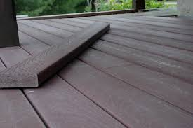 Drum Floor Sander For Deck by Deck Stain Why Most People Mess Up Their Deck Big Time