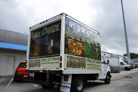 Feliz Cigars Box Truck Wrap Miami Florida By 3M CERTIFIED Car Wrap ... 5 Great Routes For Selfdriving Truckswhen Theyre Ready Wired Truckmax Miami Inc Jerrdan 50 Ton 530 Serie Youtube Two Men Captured After Allegedly Attempting To Steal Vehicle With 2012 Freightliner Business Class M2 106 For Sale In Florida Aug 4 6 Music Food And Monster Trucks Add A Spark 38 Nejlepch Obrzk Na Pinterestu Tma Truckmax 2007 Columbia 120 Sponsoring The 10th Annual Thanksgiving Turkey Drive In Highmileage Sierra Owners Search Durability Limits Every Day Photo Armed To The Teeth Med Heavy Trucks For Sale Isuzu Box Van Trucks Truck N Trailer Magazine