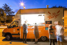 Melbourne Is About To Get Its Very Own Permanent Food Truck Park The Cut Handcrafted Burgers Orange County Food Trucks Roaming Hunger Evolution Burger Truck Northridge California Radio Branding Vigor Normas Bar A Food Truck Star Is Born Aioli Gourmet In Phoenix Best Az Just A Great At Heights Hot Spot Balls Out Zing Temporarily Closed Welovebudapest En Helping Small Businses Grow With Wraps Roadblock Drink News Chicago Reader Trucks Rolling Into Monash Melbourne Tribune Video Llc Home West Lawn Pennsylvania Menu Prices