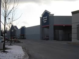 Christmas Tree Shop Colonie Center Mall by Latham Circle Mall Latham New York Labelscar