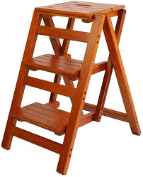 EU90 Multifunctional Multifunctional Multifunctional Solid ... Indoor Chairs Folding Step Stool Chair Wooden Senarai Harga Hgf Ss 001ao Vtg Antique Wood Library And 50 Similar Items Diy Diy Cpbndkellarteam Cosco Rockford Series 2step Mahogany Ladder 225 Lb Load Capacity Type Ii Duty Rating Tideng Solid Wood 2 Household White Stair Thing Home Design Ideas Xtend Climb Ultra Light Weight Alinum With Handle