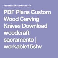 pdf plans wooden boat shelf plans download lawn furniture kits