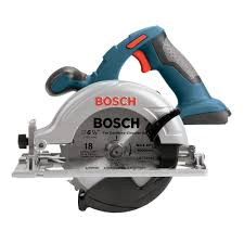 Bosch CCS180BL 18-Volt 6 1/2-in Cordless Circular Saw With L-Boxx ... Landscape Box Truck Rental Ip Ft Worth Texas 12 Wrapping Steven Odworth Scubaz317 Twitter Band Saws Wood Metal Cutting Lowes Canada Gazebo Penguin Co18x20x66ff Double Car Shelter Gregg Sulkin Thinks Bella Thorne Needs An Oscar Nom For Midnight Skil 3in X 18in Belt Sander Shop Homeright 12piece Steamer For Steam Cleaning And Wallpaper The First Exhibit The Display Arrives Tyne Wear Archives Rented A Home Depot Truck Bought Stuff At Album On Imgur Walmart Stores Reporting Spot Outages Of Fuel Harvey Kailyn Denney Kkkaiilynnn Bosch Ccs180bl 18volt 6 12in Cordless Circular Saw With Lboxx