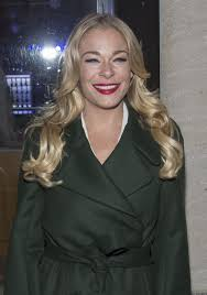 Rockefeller Christmas Tree Lighting Mariah Carey by Leann Rimes At Rockefeller Christmas Tree Lighting Ceremony In New