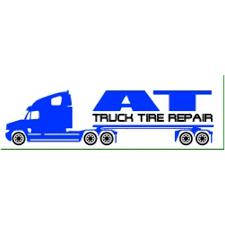 100 Truck Repair Houston Tx AT Tire 12900 Beaumont Hwy TX 2019