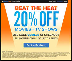 Amazon Promo Code For Tv Shows Brisdelle Coupon ... Coupon Codes Amazon December 2018 Travel Deals From St Nordvpn 2019 Save 70 Avoid The Fake Deals The Secret To Saving 2050 On Amazon And Its Not Using Codes Purseio How To Get Discounts 11 Steps With Pictures Launch Create Onetime Use For Viral 9 All Thing Everything Stainless Special Sale 20 Off Off Clothing Coupon Code Print Coupons Michaels 40 One Regular Priced Item Instores Or Wine Cellar Club Discount Hotel Booking Offers Online India Product Promotions 19 Ways Deals Drive Revenue