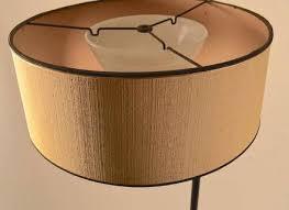 Stiffel Lamp Shades Cleaning by Stiffel Mid Century Lamp Shades Mid Century Lamp Styles Indoor