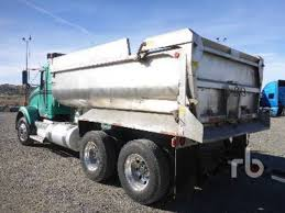 Kenworth T800 Dump Trucks In California For Sale ▷ Used Trucks On ... Kenworth T800 Dump Trucks In Florida For Sale Used On 2015 Kenworth 4axle 16 Dump Truck Opperman Son 2008 For Sale 2611 California Used Tri Axle In Ms 6201 2003 Dump Truck Straight Pipe Jake Brake Youtube For American Truck Simulator Image Detail A Photo On Flickriver Nashville Tn Tri Axle 2014 Sale 2006 593031 Miles Troy Il Pup Combo Set Dogface Heavy Equipment Sales