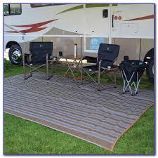 rv patio mats 8 x 20 patios home decorating ideas vgwebqmzvm