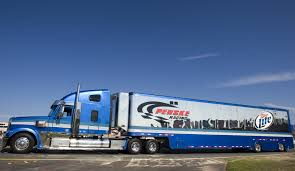 Transporter Provides Integral Support To Championship Run Is Truck Driver The Worst Job In Nascar Fleet Owner Clay Greenfield Drives Pleasestand After Super Bowl Ad Rejection A Cversation With Parker Kligerman Inspiring Athletes Johnson City Press Sauter Wins Truck Series Opener At Daytona As Transporter Provides Integral Support To Championship Run Driving Jobs Cdl Class Drivers Jiggy Jas Expited Trucking To Sponsor Vinnie Millers 2018 Xfinity Austin Wayne Self Am Racing Talladega Bound Trump Stewarthaas To Field Ford Mustang For Chase Briscoe Five Quick Guide Becoming A Driver Drive Mw I Created My Own Fox Ticker Using Current Sports Gfx Package Up Speed Neal Reid Las Vegas Motor Speedways Blog Page 4