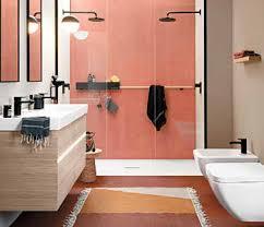 das badezimmer im spiegel der zeit