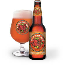 Shock Top Pumpkin Wheat Expiration Date by 53 Best 2014 Fall Tradeshow Features Images On Pinterest Wines