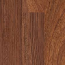 Swiftlock Laminate Flooring Antique Oak by Swiftlock Caribbean Cherry Laminate Flooring Home Flooring Ideas