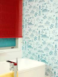 Teal Bathroom Decor Ideas by Turquoise Colors For Bathroom Design