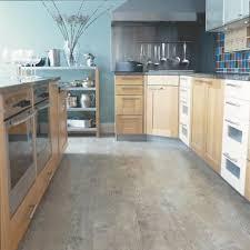 impressive flooring ideas for kitchen pertaining to home design