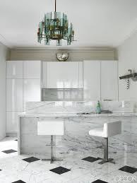 White Kitchen Design Ideas 2014 by Best 15 White Kitchen Trends 2016 Ward Log Homes
