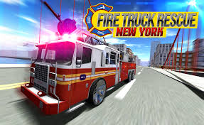 Fire Truck Rescue: New York - Android Apps On Google Play Fire Truck Driving 3d Android Apps On Google Play Lego City Fire Station 60004 Youtube Playdoh Engine Easy Parking Kids Video For Learn Vehicles How To Make A With Ladder Pongo Vs Doh Rmx Game By Bregnog Meme Center 2017 Mattel Fisher Little People Helping Others Ebay Best 25 Truck Ideas Pinterest Party Fireman Joyful Mamas Place 2011 Amazoncom Melissa Doug Wooden With 3 Firefighter