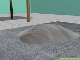 6 ways to make ceramic tile wikihow
